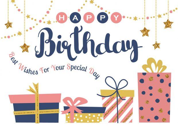 Happy Birthday, Birthday Wishes, Daughter Birthday, Birthday Card