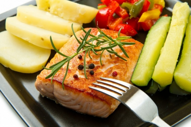 Health Food in Picture 2
