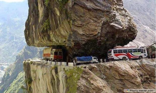 Himachal Pradesh, India
