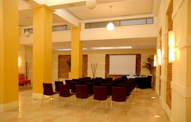 Hotel De La Opera, Colombia 6