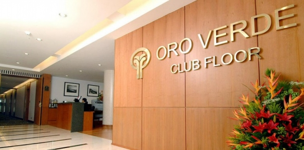 Hotel Oro Verde Guayaquil
