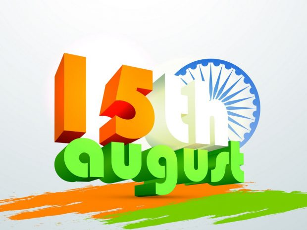 India, Independence Day, 15th August, National Holiday, August 15