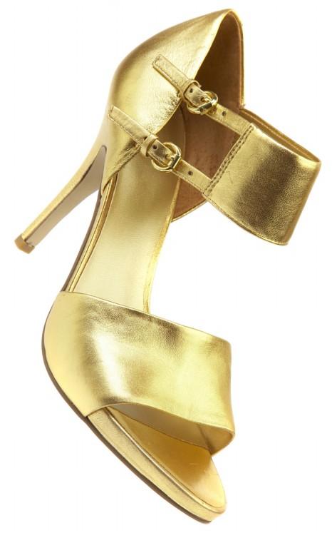 Individual Womens Sandal C