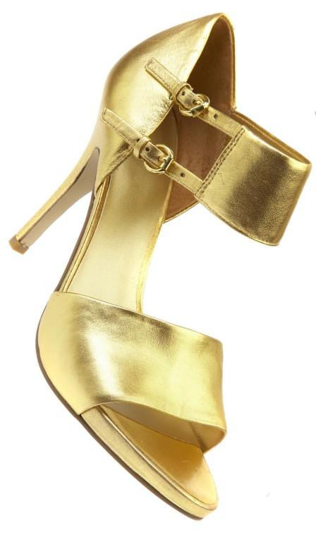 Individual Womens Sandal E