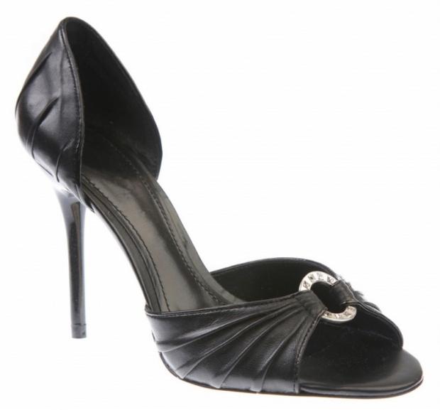 Individual Womens Sandal F