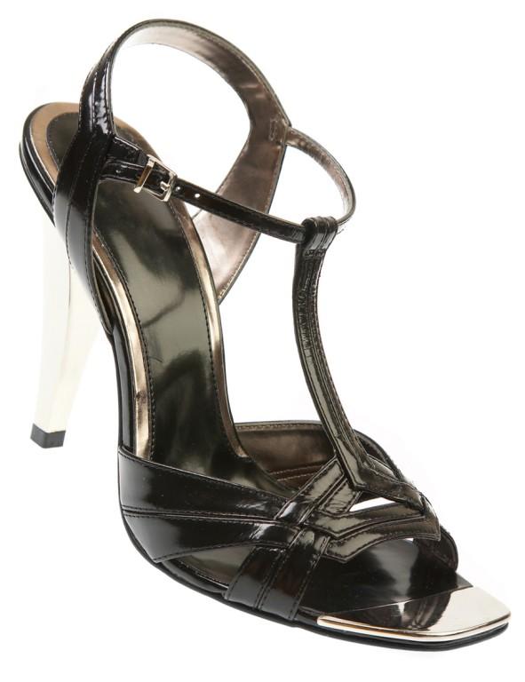 Individual Womens Sandal G