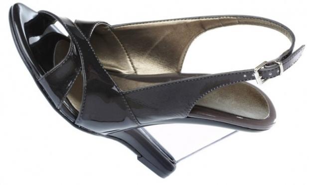 Individual Womens Sandal I