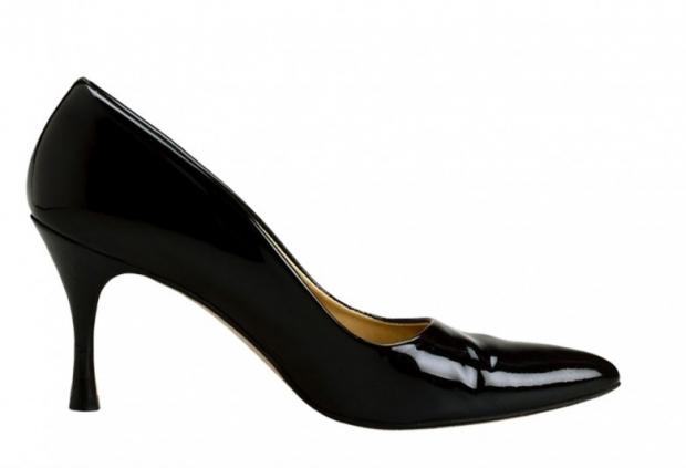 Individual Womens Shoe R