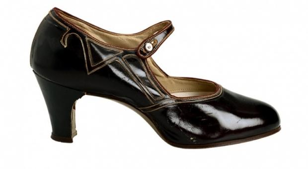 Individual Womens Shoe S
