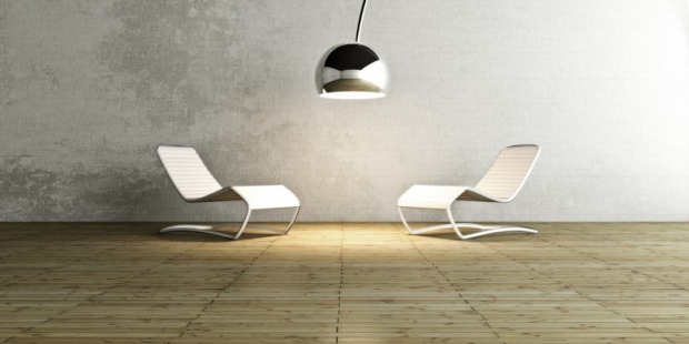 Interiors Collection 3D Design 10