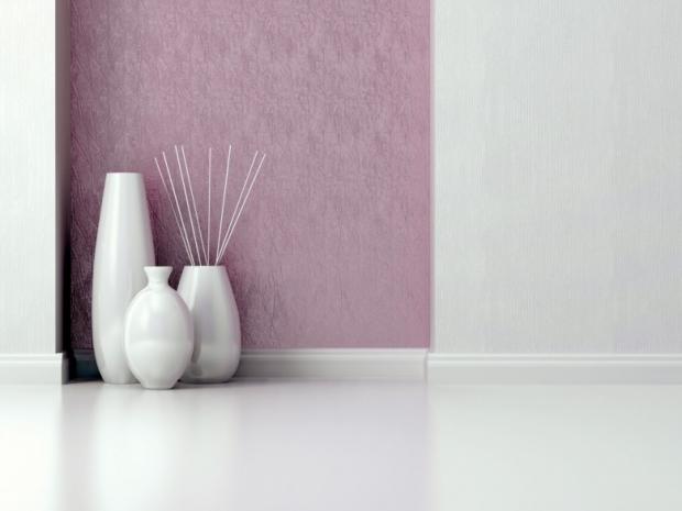 Interiors Collection 3D Design 11