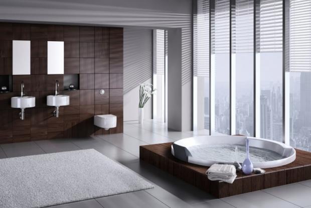 Interiors Collection 3D Design 12
