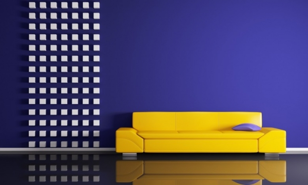 Interiors Collection 3D Design 14