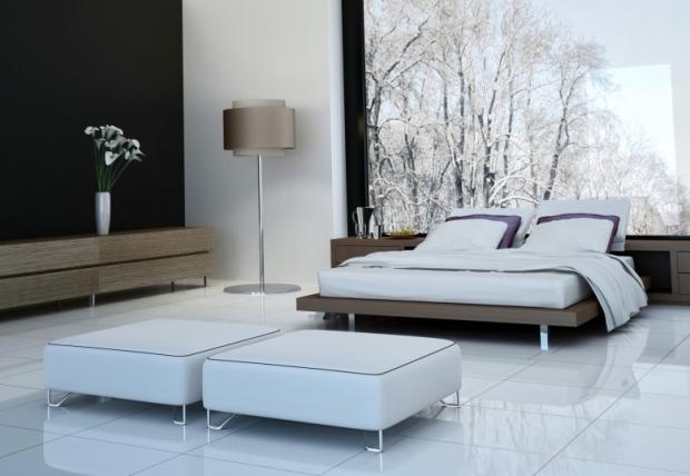 Interiors Collection 3D Design 15