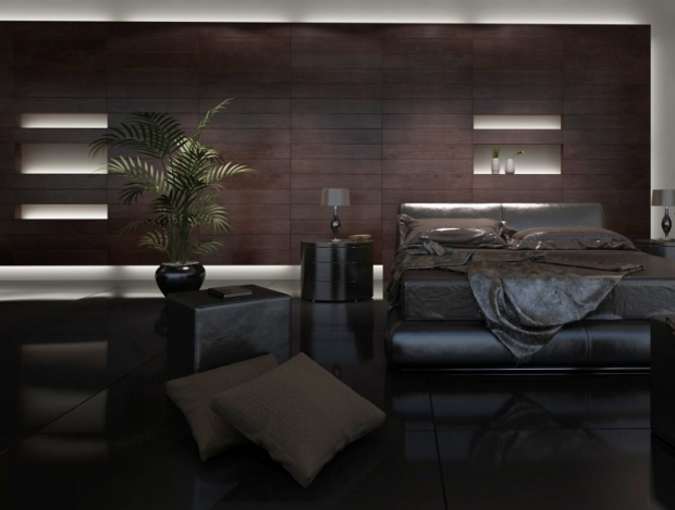 Interiors Collection 3D Design 17