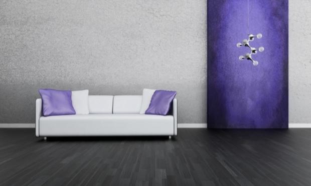 Interiors Collection 3D Design 18