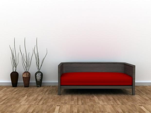 Interiors Collection 3D Design 19