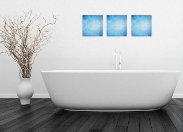Interiors Collection 3D Design 21