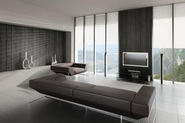 Interiors Collection 3D Design 22