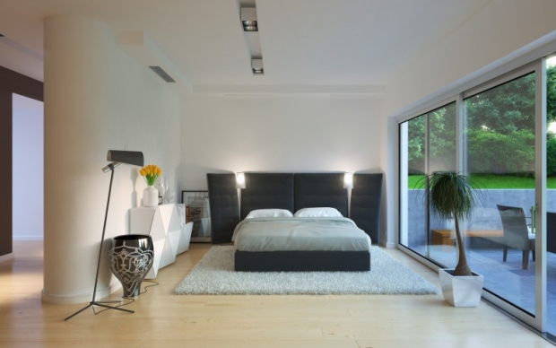 Interiors Collection 3D Design 25