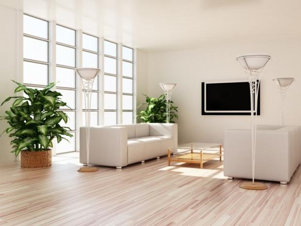Interiors Collection 3D Design 3