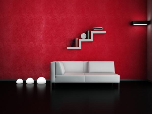 Interiors Collection 3D Design 4