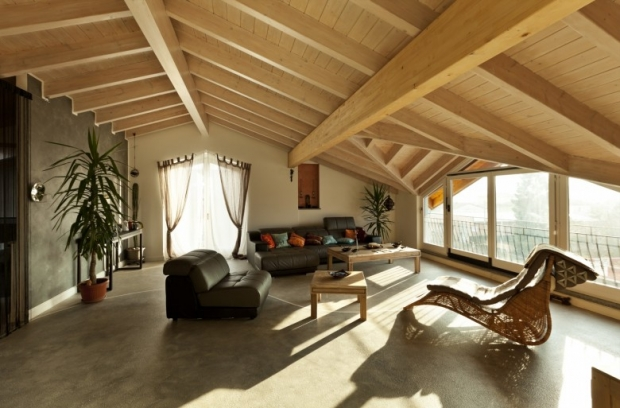Interiors Collection 3D Design 5