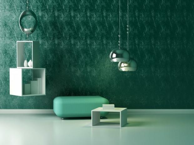 Interiors Collection 3D Design 8