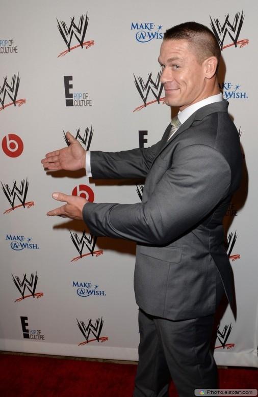John Cena WWE Superstar Photos Wallpapers D