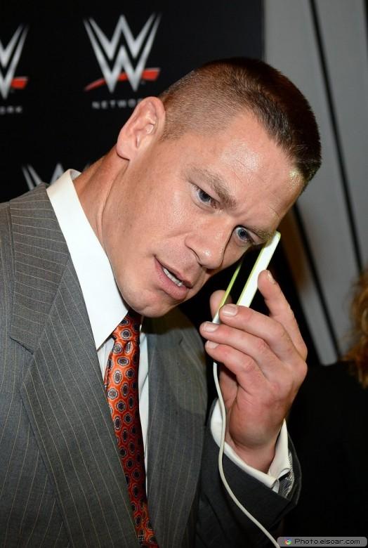 John Cena WWE Superstar Photos Wallpapers J