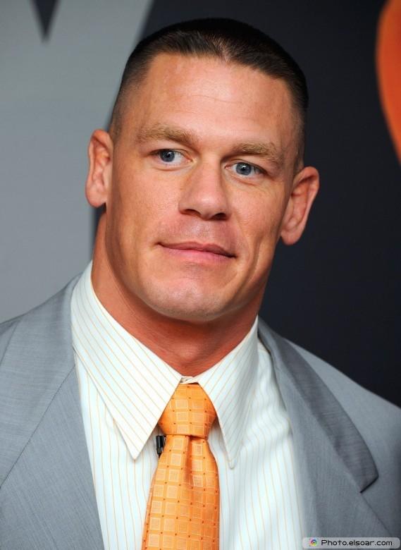John Cena WWE Superstar Photos Wallpapers L