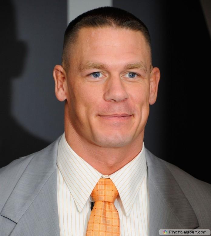 John Cena WWE Superstar Photos Wallpapers M