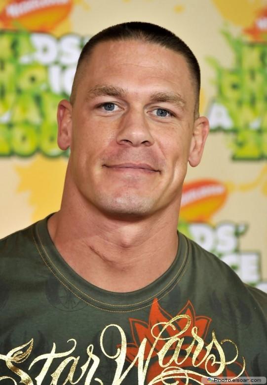 John Cena WWE Superstar Photos Wallpapers O
