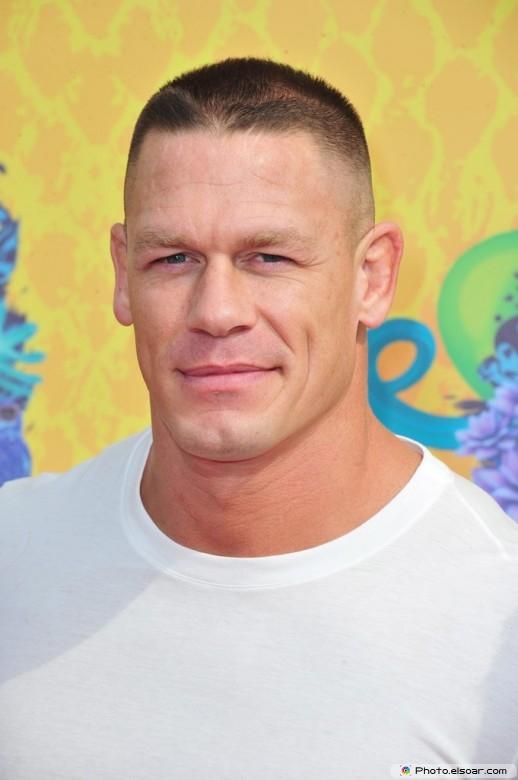 John Cena WWE Superstar Photos Wallpapers P