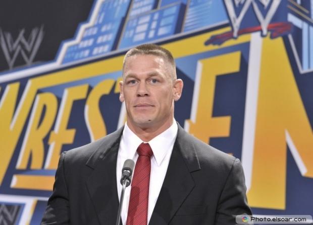 John Cena WWE Superstar Photos Wallpapers Q