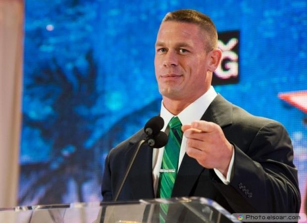 John Cena WWE Superstar Photos Wallpapers X
