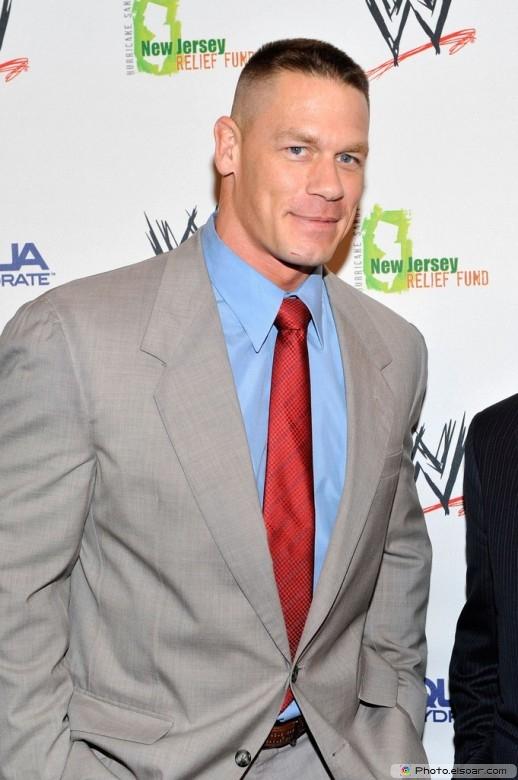 John Cena WWE Superstar Photos Wallpapers Z