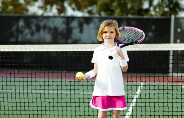 Kids And Sports HD Photo Gallery. Part II 16