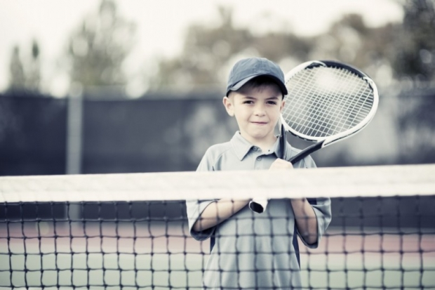 Kids And Sports HD Photo Gallery. Part II 17