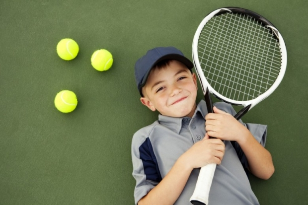 Kids And Sports HD Photo Gallery. Part II 18