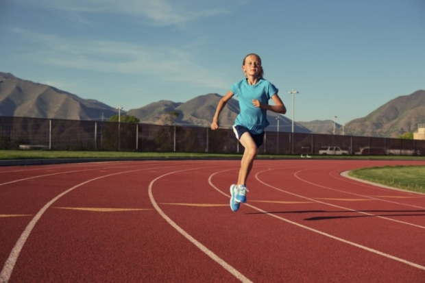 Kids And Sports HD Photo Gallery. Part II 5