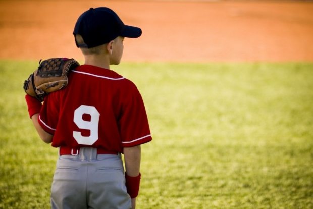 Kids And Sports HD Picture 1