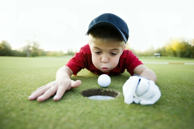 Kids And Sports HD Picture 10