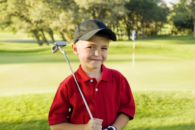 Kids And Sports HD Picture 11