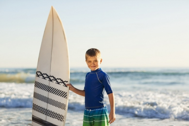 Kids And Sports HD Picture 16