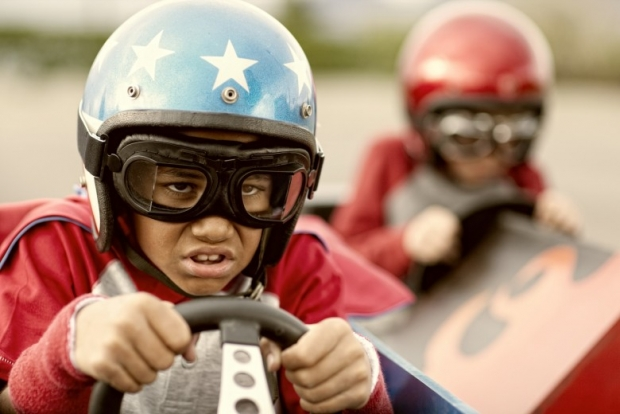 Kids And Sports HD Picture 19