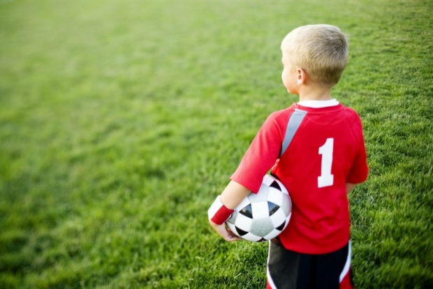 Kids And Sports HD Picture 2