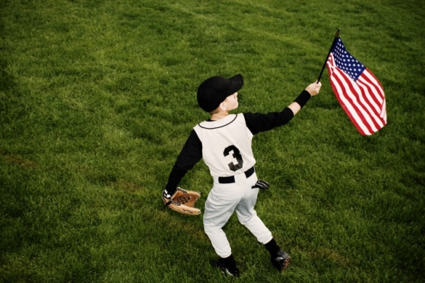 Kids And Sports HD Picture 20