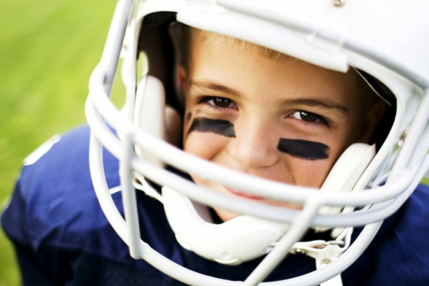 Kids And Sports HD Picture 5