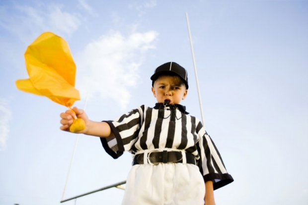 Kids And Sports HD Picture 8